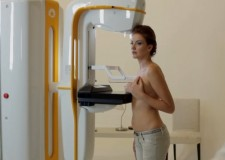 Metaltronica – mammografo digitale Heliantus