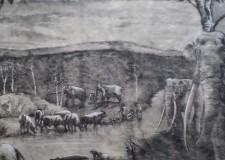 Museo Pleistocenico