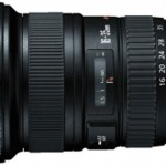 Canon1635mm