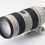 canon-70-200-l