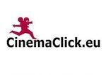 cinemaclick