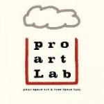 proartlab